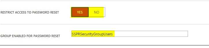 passwordresetrestrictusers
