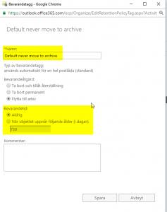 archive_default
